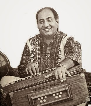 Indian Music & Singing