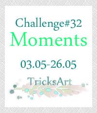 http://tricksartist.blogspot.com/2016/05/wyzwanie-32-challenge32.html