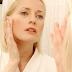 Obat Telinga Gatal Bagian Dalam Dan Bernanah Menahun Dari Tanaman Obat Herbal