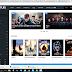 DooPlay 1.1.5 Theme + Licencia