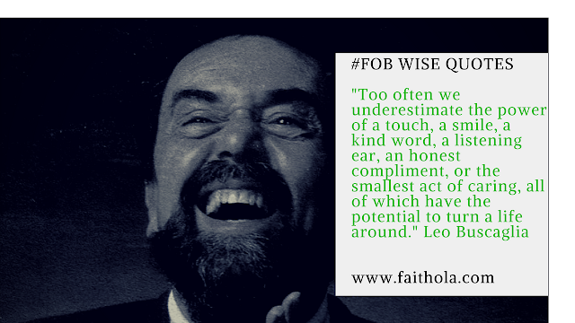FOB-wise-quote-of-the-week-Leo-Buscaglia