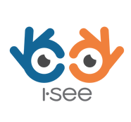 I-SEE Security APK