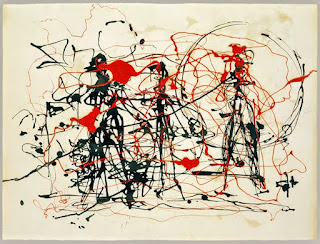 http://mujeresalasombra.blogspot.com.es/2013/05/lee-krasner.html