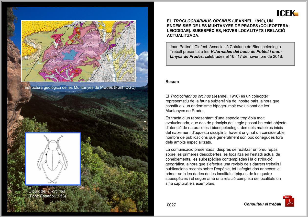 http://www.guimera.info/sarawak/00-ICEK/0027.pdf