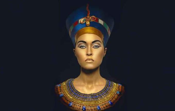 Kleopatra - Die Makedonierin auf Ägyptens Thron