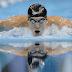 inilah 5 alasan, kenapa anda harus rutin berenang
