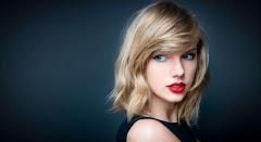 Inilah Tanggal Rilis Film Musikal Taylor Swift, Cats