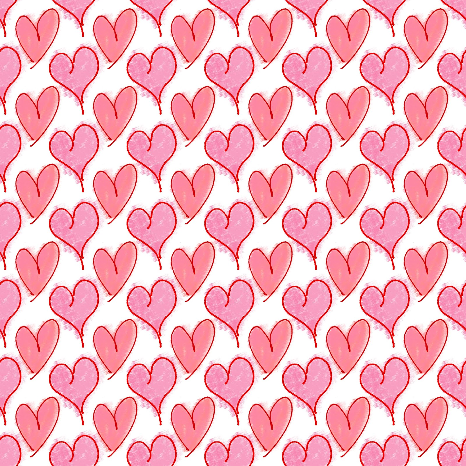 image regarding Printable Valentines Hearts referred to as The Graphics Monarch: Royalty Totally free Valentine Hearts Hand