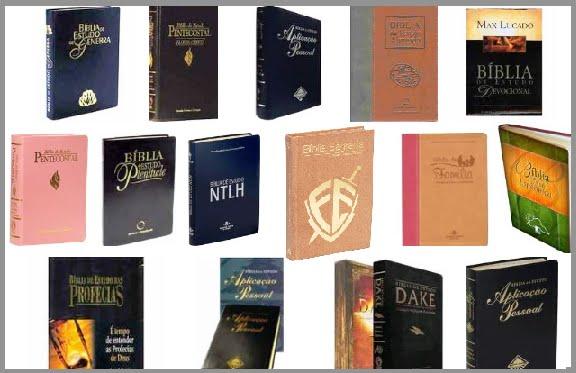 Biblia De Estudo Gratis Pdf