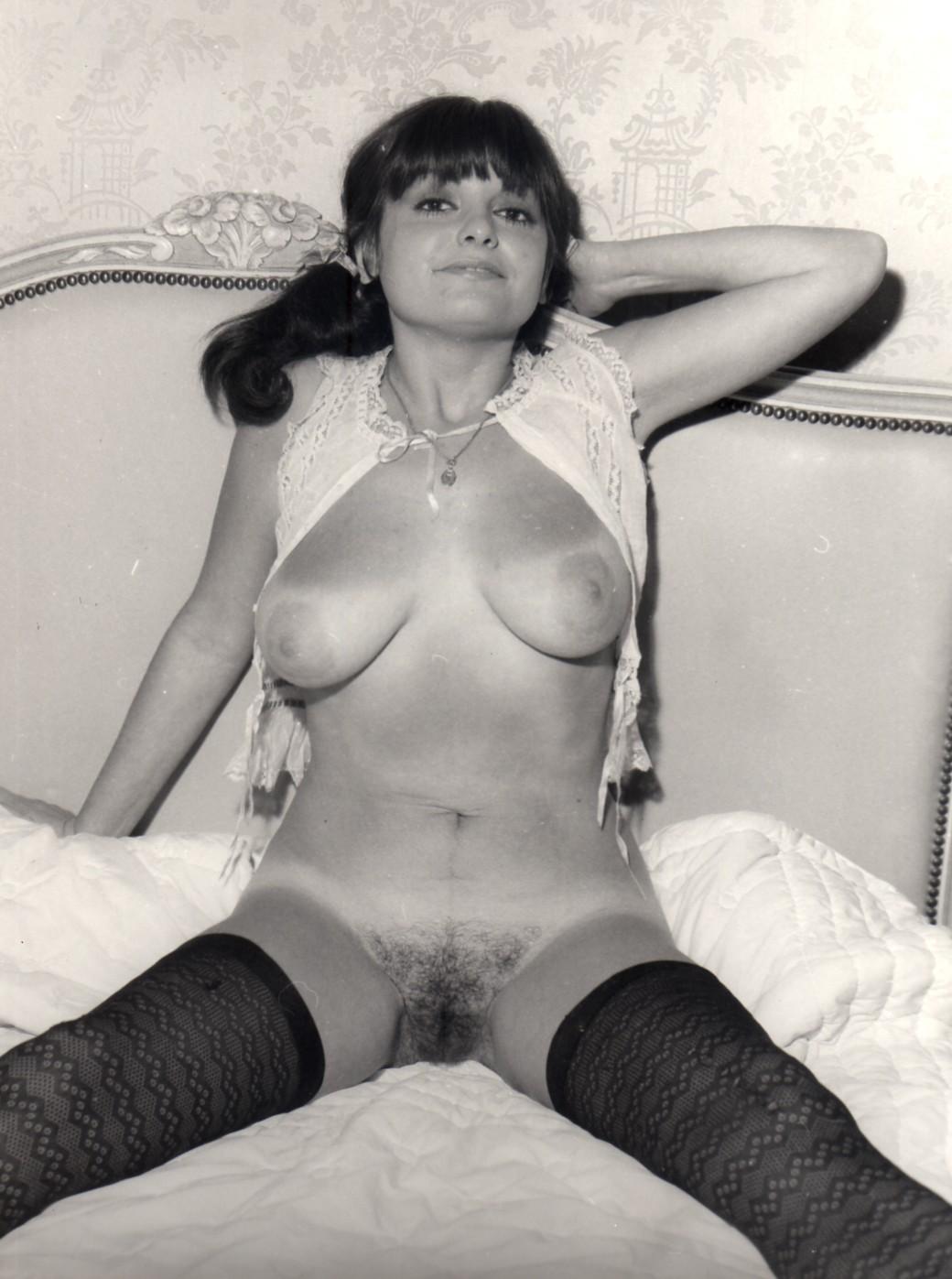 erotique vintage vivastreet arles