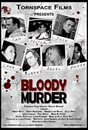 Watch Bloody Murder Online Free 2017 Putlocker