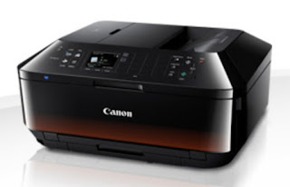 Download Canon PIXMA MX922 Driver Windows, Download Canon PIXMA MX922 Driver Mac, Download Canon PIXMA MX920 Driver Linux