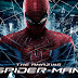 The Amazing Spider-Man v1.2.2g APK + DATA