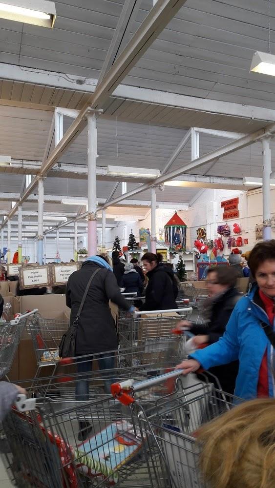 Spiegelburg Horstmar meine nähstube lagerverkauf spiegelburg