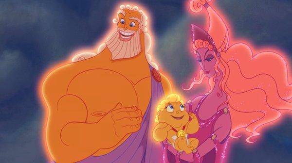 Hercules xxx full movie-2774