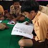 Peneliti Indonesia Bermutu Perlu Dilakukan Reformulasi Perpustakaan