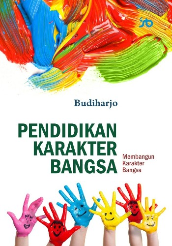 Download Buku Pendidikan