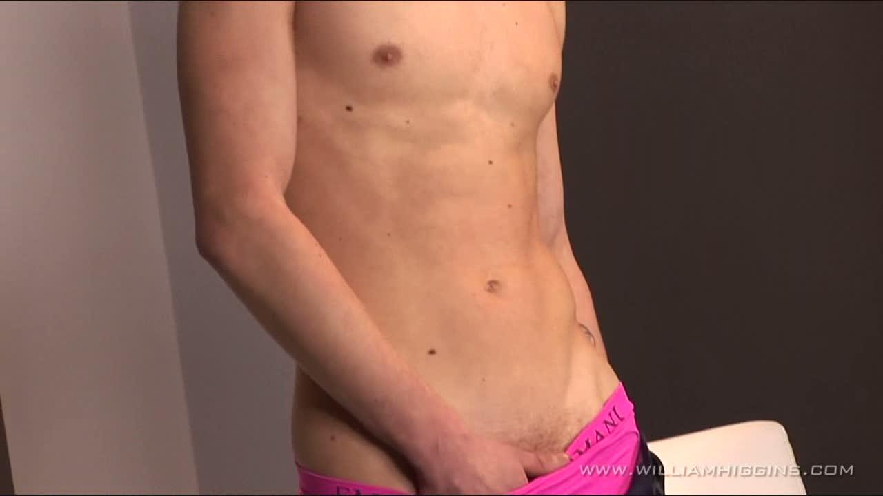 Myvidster Gay Porn Chris Duffy shirtless men on the blog: luky svit nudo