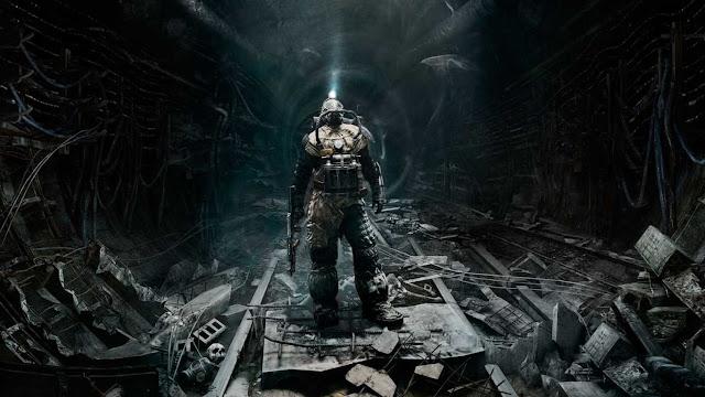 20+ Game Perang Terbaik Dan Terseru Untuk PC 1