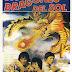 Los Dragones del Sol by Los Dragones del Sol (1976) CASTELLANO