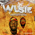 Kwame Yogot ft. Yaa Pono – Wusie (Prod. By Ofasco Ne Beat)