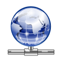 Network Scanner Premium