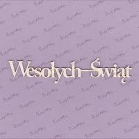 https://www.craftymoly.pl/pl/p/065-Tekturka-Napis-Wesolych-Swiat-2-2-sztuki-G4/186