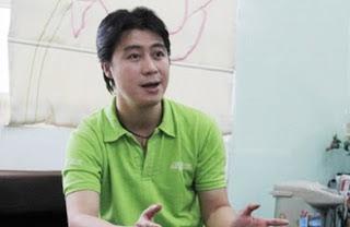 Vụ án Thiếu tướng Nguyễn Thanh Hóa: AI CẦM ĐẦU ĐƯỜNG DÂY ĐÁNH BẠC NGHÌN TỶ ?