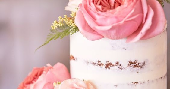 30 Awesome Wedding Cake Designs With Roses Decoration Wedding Cakes Designs