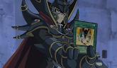 Yu-Gi-Oh! GX Episode 139 Subtitle Indonesia
