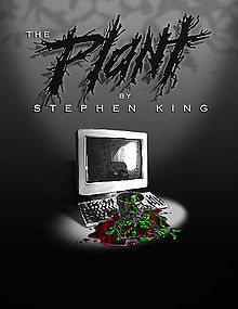 https://www.goodreads.com/book/show/13609593-the-plant