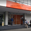 Disini !!! Lokasi Weekend Bank BNI Yogyakarta