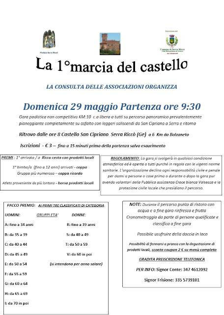 http://www.genovadicorsa.it/anno2016/locandine2016/marciadelcastello2016.pdf
