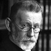 Toda una lección de tesón de Paul Ehrlich
