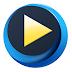 Aiseesoft Blu-ray Player Pro Free Grátis