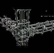 Kelebihan Dan Kekurangan Besi Beton Polos Dan Ulir Didalam Bangunan