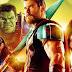 'Thor: Ragnarok' lidera no fim de semana de estreia