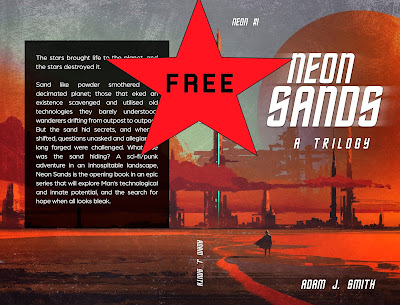 http://getbook.at/amazon-neon-sands