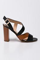 sandale-de-dama-elegante-solo-femme-4