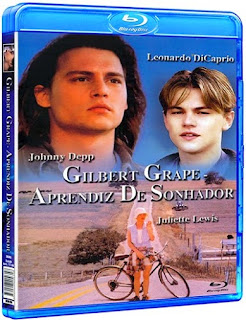 whats eating gilbert grape movie download 720p