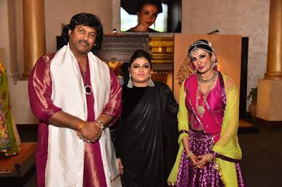 Lalit-shilpi-and-Sanjini