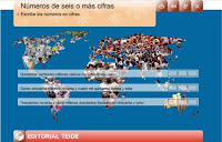 http://www.editorialteide.com/elearning/Primaria.asp?IdJuego=1660&IdTipoJuego=8