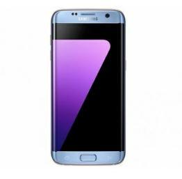 Terungkap, Samsung Galaxy S7 Paling Rentan Diretas