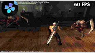 Damon PS2 Pro Apk Download For Android