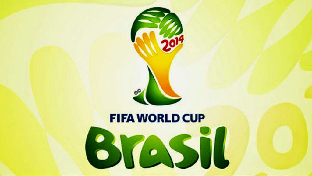 5 Android apps to enjoy the FIFA World Cup Brazil 2014