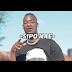 "Download Video | Manfongo - SIPO NAE ""New Video Music"""