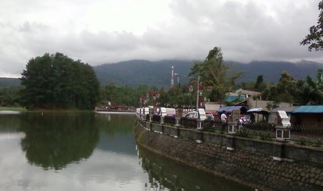 Situ Wanayasa