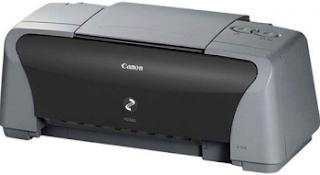 Télécharger Pilote Canon Pixma iP1500 Driver Imprimante Pour Windows et Mac