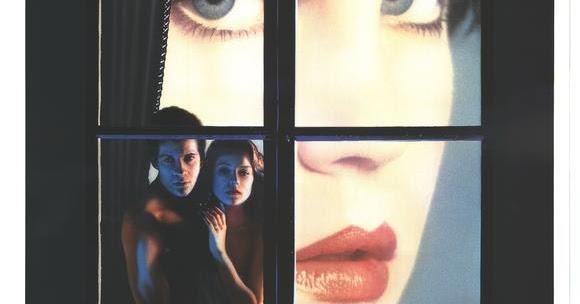 Le Bon Film Le Blog Faux T Moin The Bedroom Window 1987