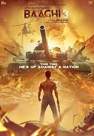 DOWNLOAD BAAGHI 3 (2020) FULL MOVIE HERE | FULL MOVIE DOWNLOAD